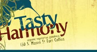 Tasty Harmony: Vegan Dining in Fort Collins