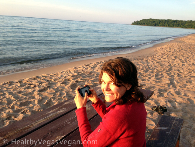 Traveling the Trans-Canada Highway: Road Trip Days 16-18
