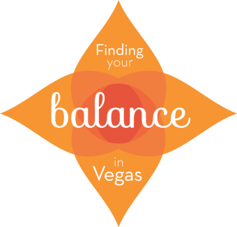 Be Motivated to Get Healthier at BALANCE IN VEGAS 2014