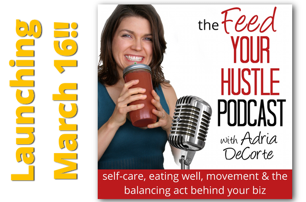 BIG NEWS… and the Balancing Act Behind Your Business